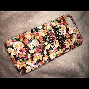 COPY - MOSCHINO iPhone 6/7 Phone Case
